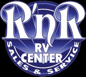 RnR RV