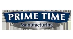 Prime time RV