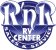RNR RV Center Logo