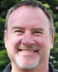 Larry Skogen