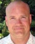 Randy Beals