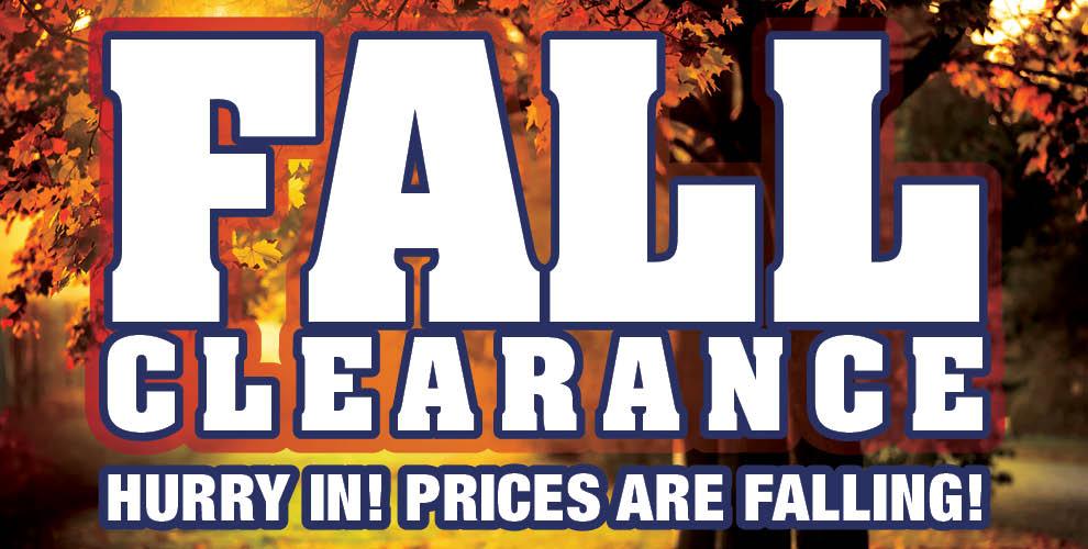 521861_Fall_clearance_web.jpg