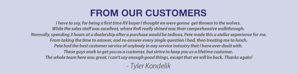 RNR_QuotesFromOurCustomers-12.jpg