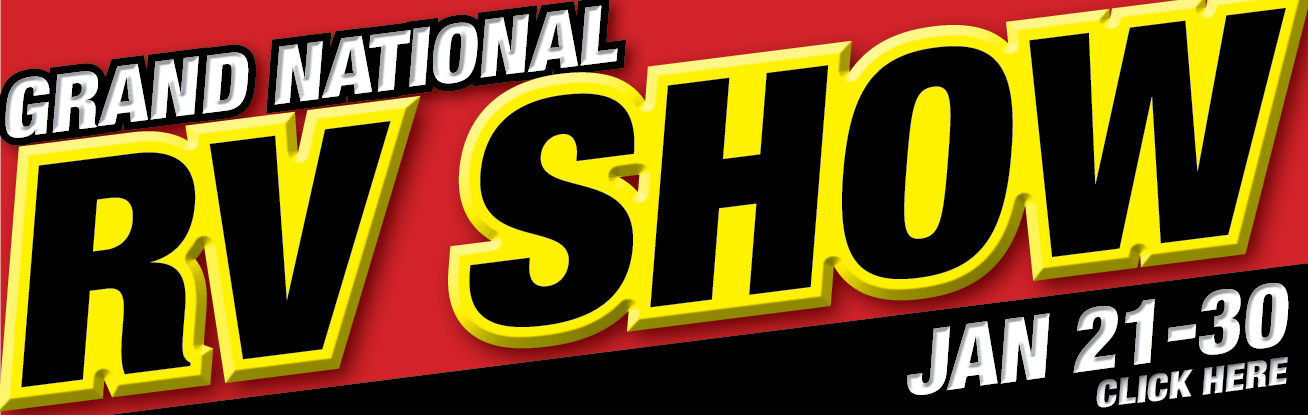 grand-national-web-banner-2021.png