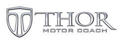 Thor Motorhomes For Sale